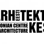 Eesti Arhitektuurikeskus