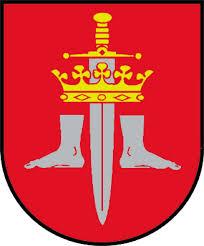Illuka Vald