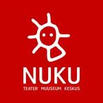 NUKU Teater Muuseum Keskus