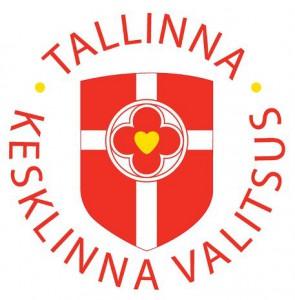 Tallinna Kesklinna valitsus