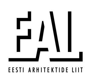 Eesti Arhitektide Liit / EAL