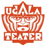 Ugala Teater