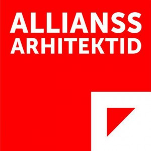 Allianss Arhitektid