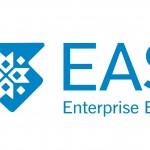 Ettevõtluse Arendamise Sihtasutus / EAS