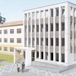 Hiiuma gümnaasium