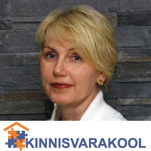kaia-kirs-300x300
