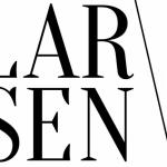 Larsen Kinnisvara