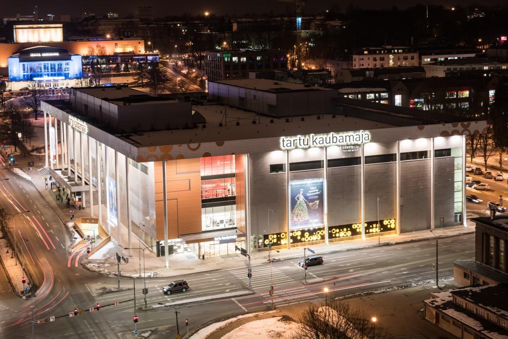 tartu-kaubamaja-keskus-4