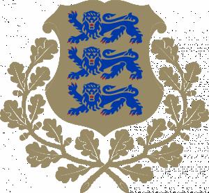 Eesti vapp