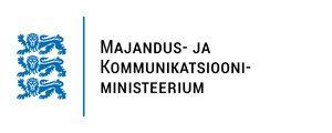 Majandus- ja Kommunikatsiooniministeerium