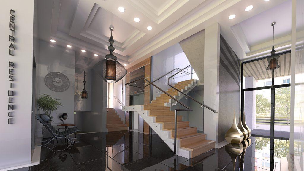 central-residence-3