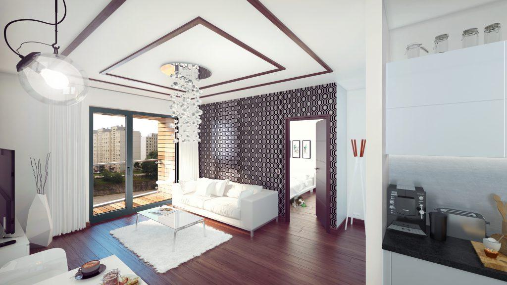 central-residence-5