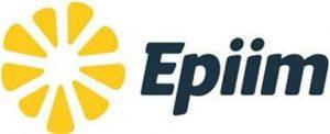 E-Piim