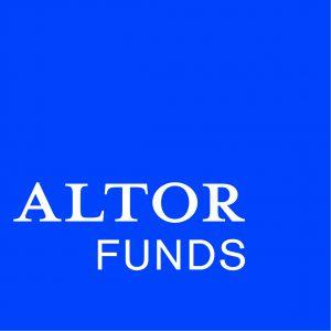 Altor Funds