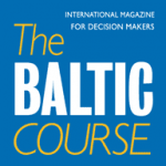 Baltic Course