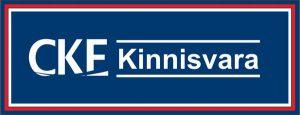 CKE Kinnisvara