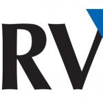 SRV Ehitus