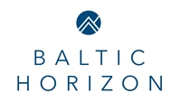 baltic-horizon