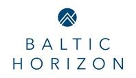 baltic-horizon