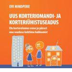 Uus korteriomandi- ja korteriühistuseadus