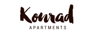 Konrad apartments