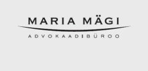 Maria Mägi Advokaadibüroo