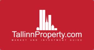 Tallinn Property