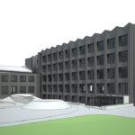 Tallinna Euroopa Kool 1