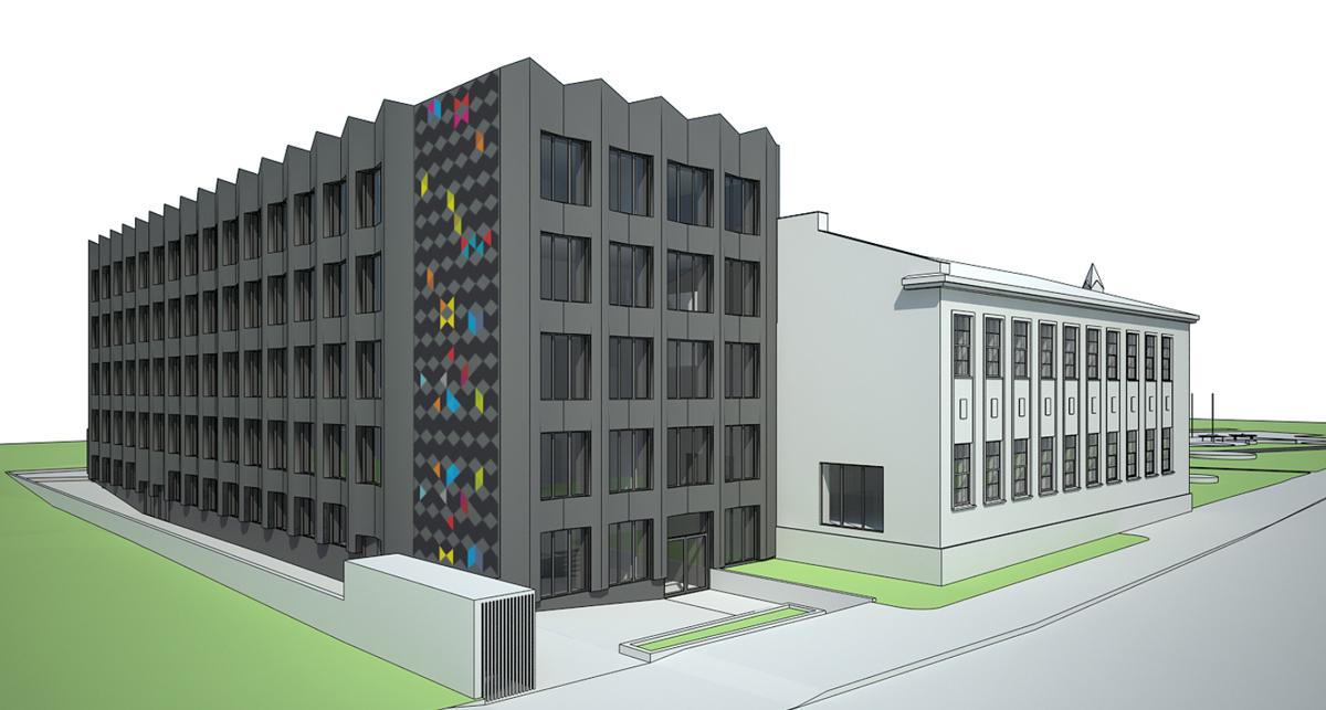Tallinna Euroopa Kool 2