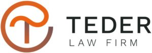 Teder Law Firm