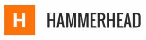 Hammerhead OÜ
