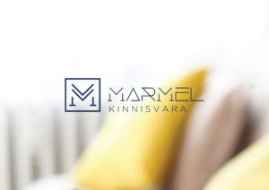 Marmel Kinnisvara