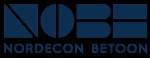 NOBE Nordecon Betoon