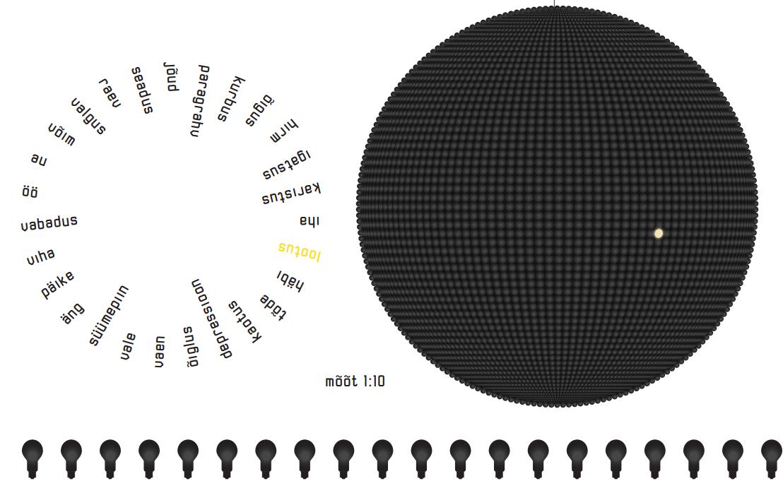 171003 Must päike