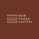 New Hanza Capital