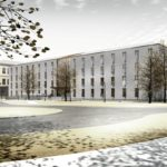 171114 RKAS Rakvere Ametikool õpilaskodu Hõbe
