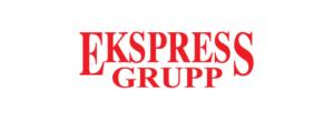 Ekspress Grupp