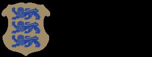 Notarite Koda