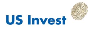 US Invest