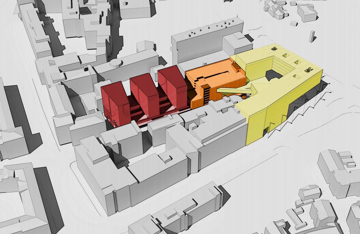 180514 Parda tn 3, 5, 7 arhitektuurne eskiis (Alver Arhitektid OÜ)