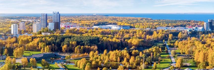 180621 Tallinn tõuseb kõrgustesse 6