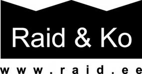 Raid & Ko