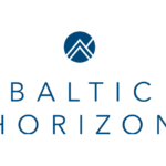 Baltic Horizon Fund