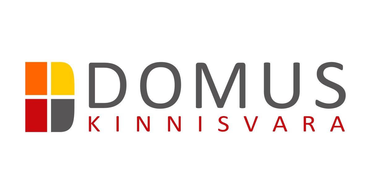21c5e5f139b Domus Kinnisvara: Praegu on soodne aeg müüa kinnisvara – Adaur.ee:  kinnisvaraturg peopesal