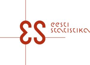 Eesti Statistika