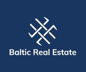 Baltic Real Estate / BRE