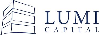 Lumi Capital