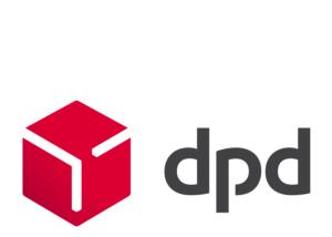 d9e60a35472 Logistikaettevõte DPD Eesti avas Jõhvi äripargis ligi 1000m2 suuruse ning  üle miljoni euro maksma läinud uue terminalihoone, millest hakkavad läbi  käima ...