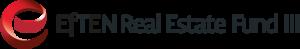 EfTEN Real Estate Fund