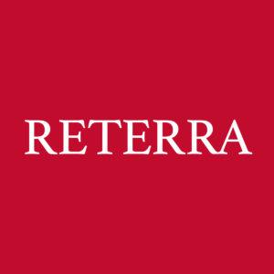 Reterra Estate